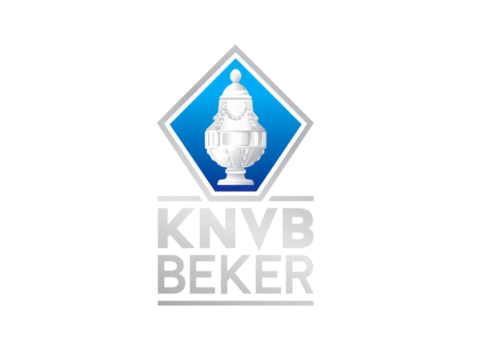 KNVB Beker van start: Leuke derby's voor XerxesDZB zaterdag en zondag 1