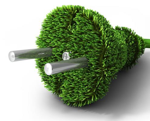 XerxesDZB zet weer een stap naar energieneutraal