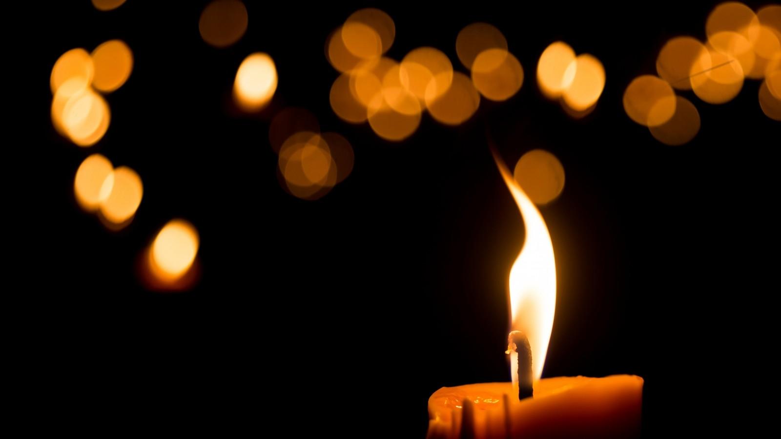 Cor van Vliet (80 jaar) overleden
