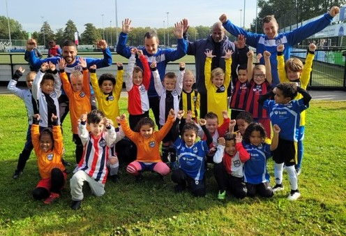 Update: Stuur jouw elftal foto naar redactie@xerxesdzb.nl!