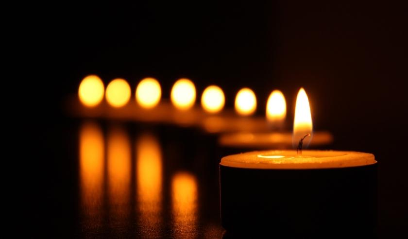 Jacomien Verwater (63) overleden