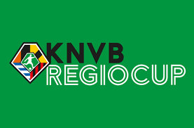 KNVB Regiocup corona maatregelen