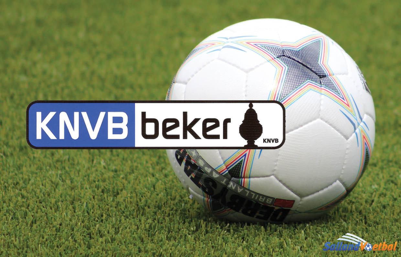 XerxesDZB speelt gelijk in doelpuntenfestijn in Kralingen